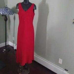 Brand New Amanda Smith Dress